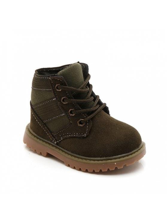 بالصور احذية رجالية , حذاء رجالي 3301 7