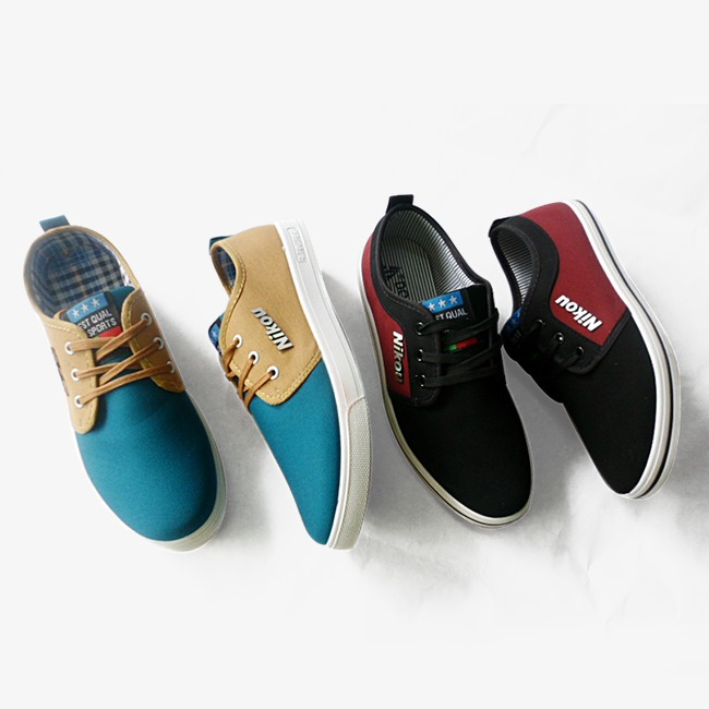 بالصور احذية رجالية , حذاء رجالي 3301 8