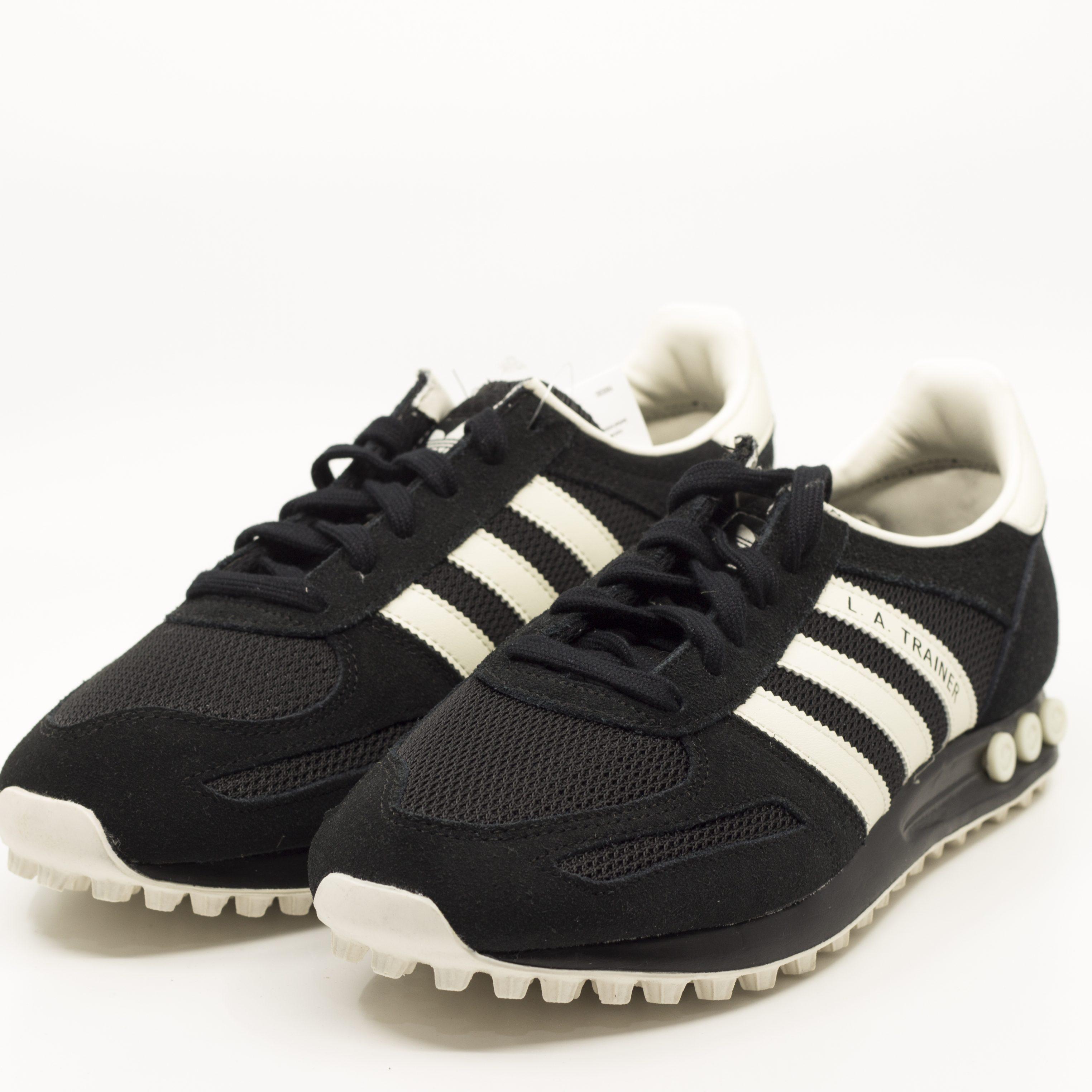 بالصور احذية رجالية , حذاء رجالي 3301 9