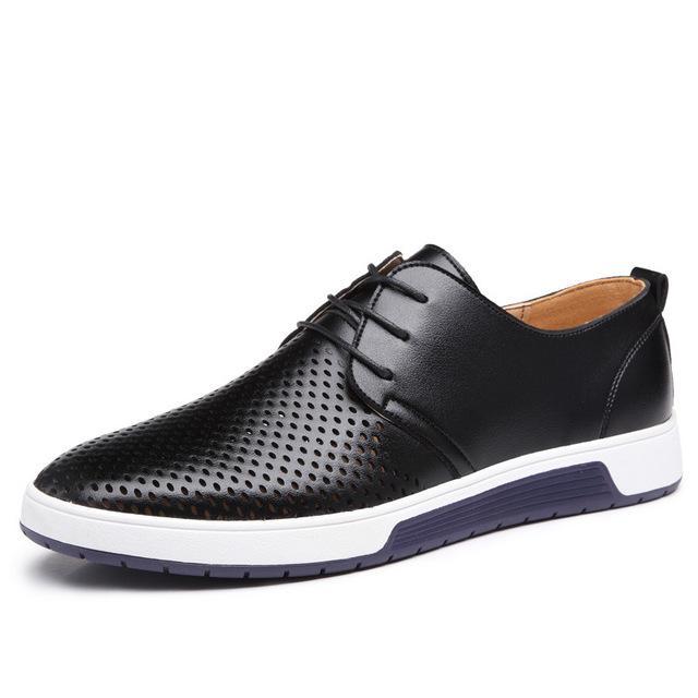 بالصور احذية رجالية , حذاء رجالي 3301