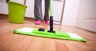 صوره تنظيف منازل , طرق تنظيف المنزل