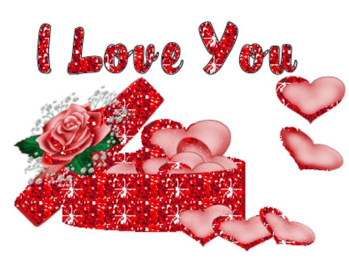 بالصور رسائل عيد الحب , مسجات لعيد الحب 3324 2