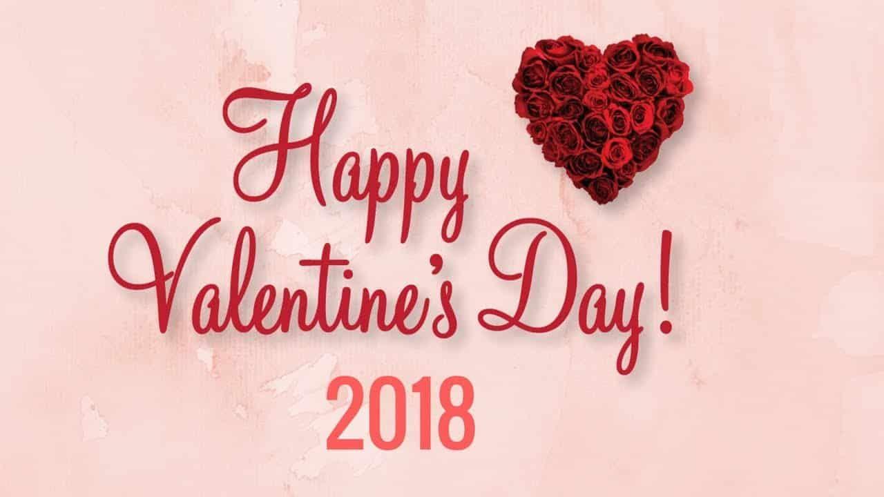 بالصور رسائل عيد الحب , مسجات لعيد الحب 3324 4