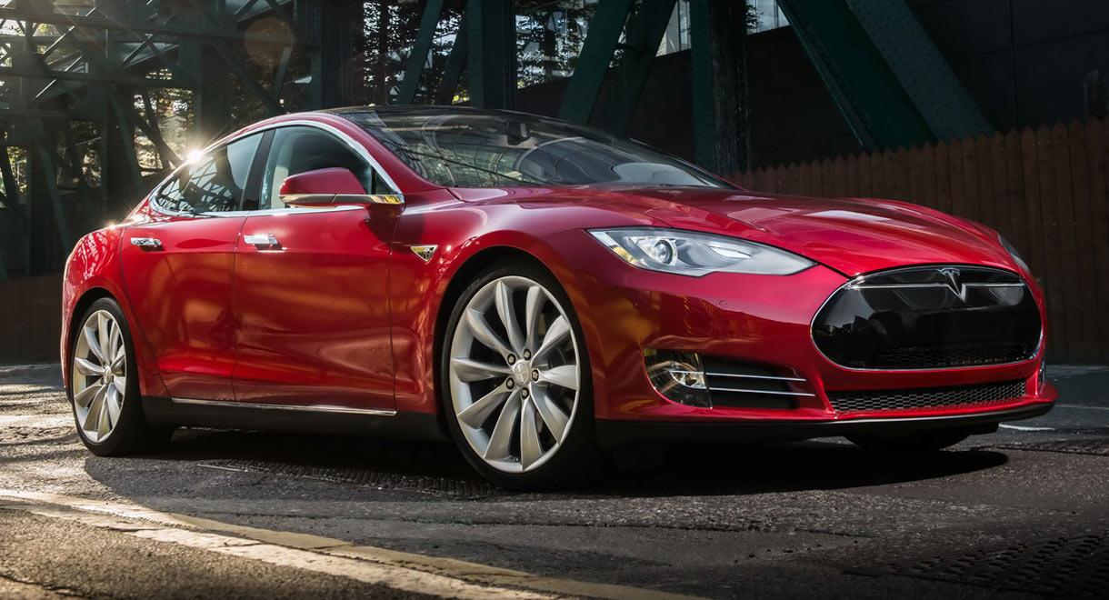 بالصور سيارات جديدة , موديلات سيارات حديثه 3337 2