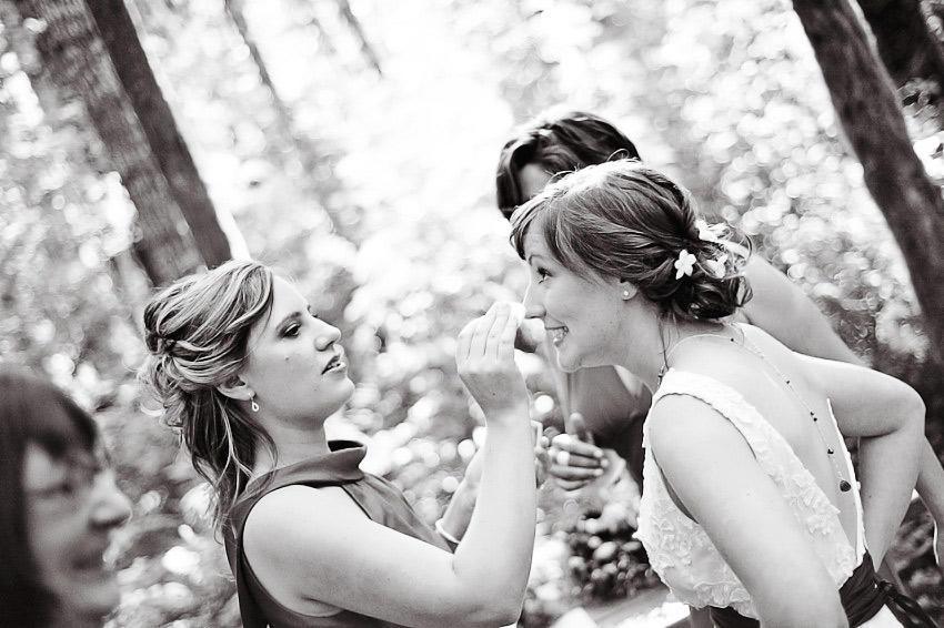 بالصور صور صاحبة العروسة , صديقة العروسه 3353 3