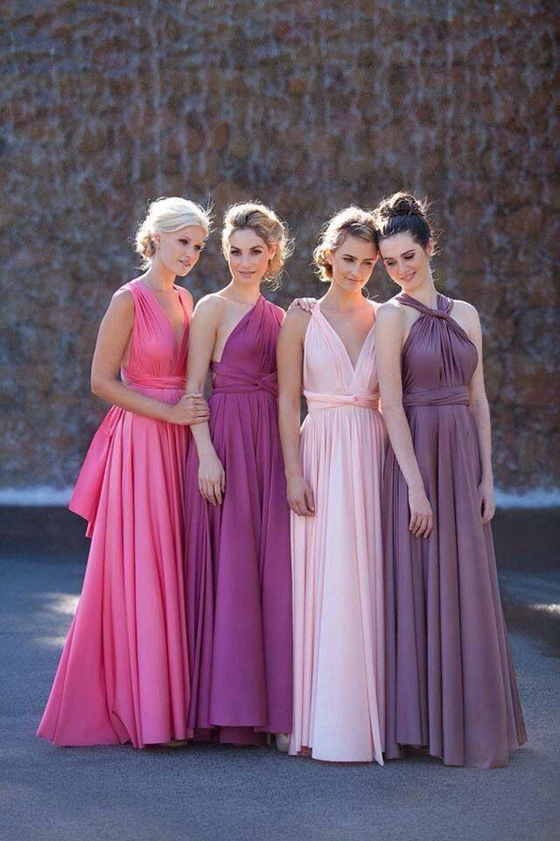 بالصور صور صاحبة العروسة , صديقة العروسه 3353 4