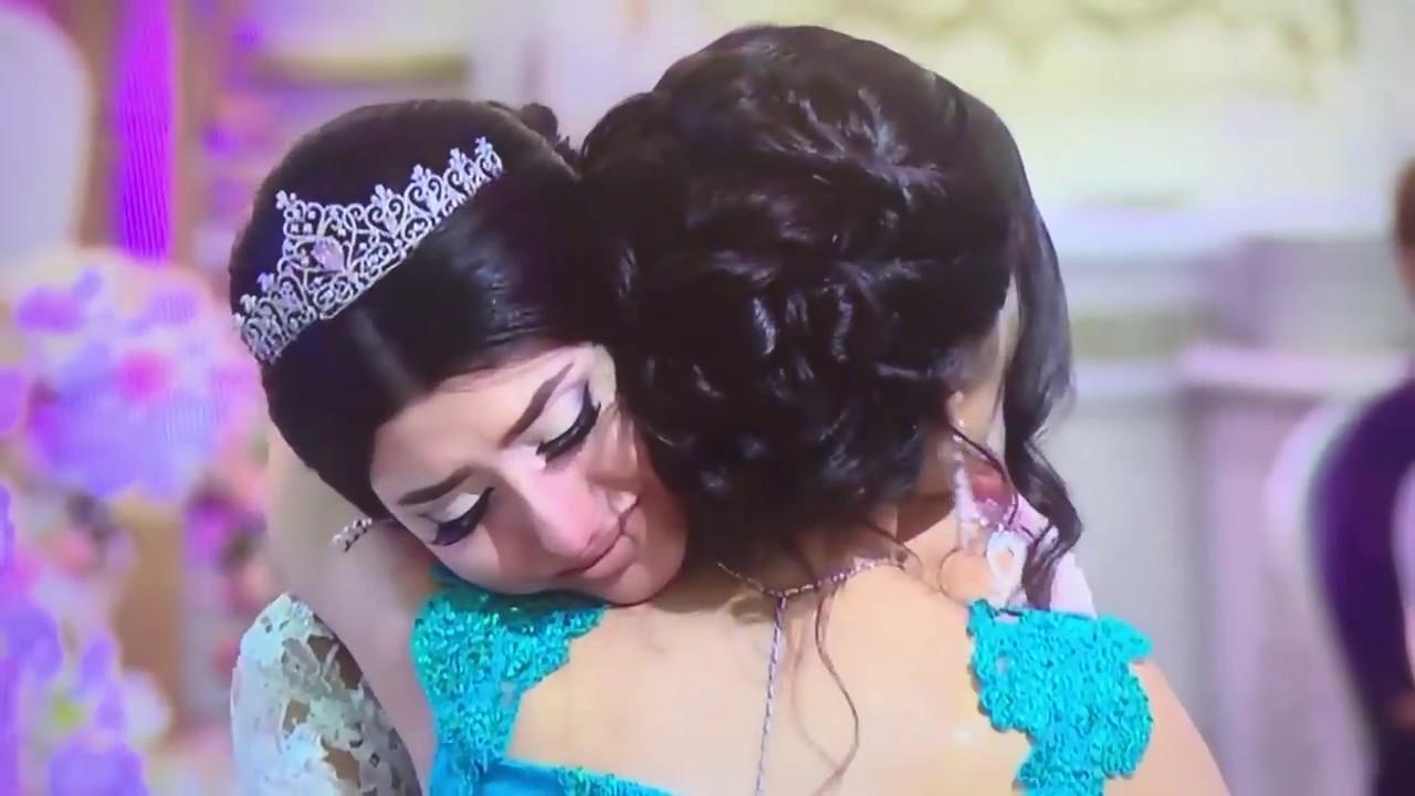بالصور صور صاحبة العروسة , صديقة العروسه 3353 8
