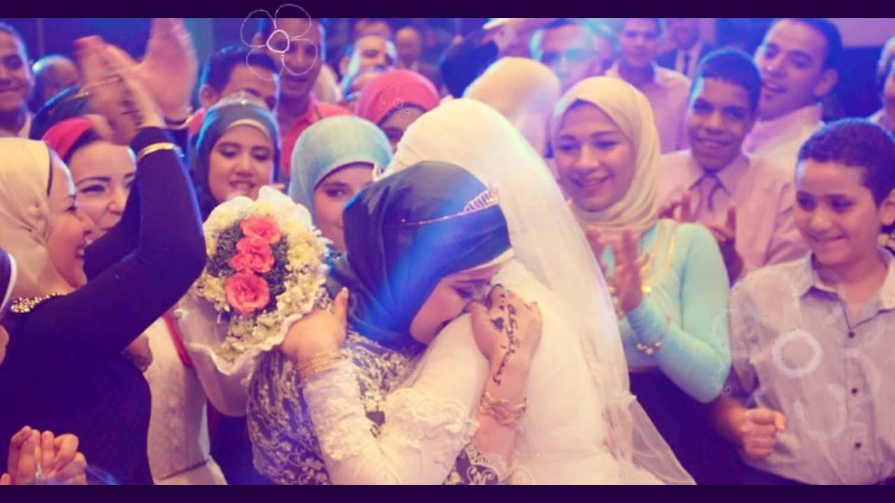 صورة صور صاحبة العروسة , صديقة العروسه