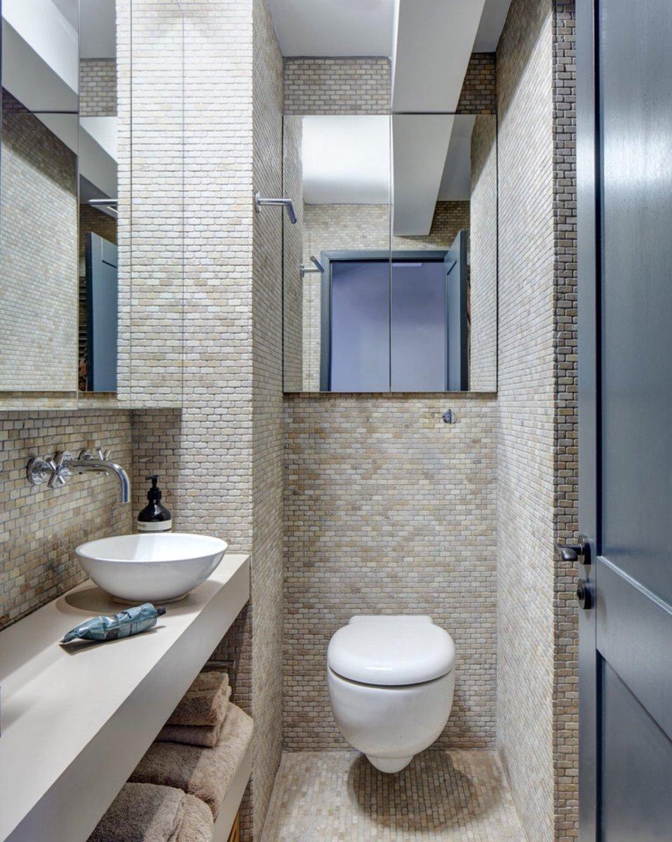 بالصور تصميم حمامات , ديكور حمامات 3361 2