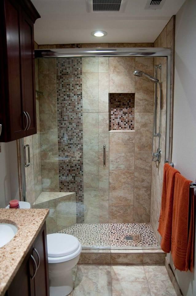 بالصور تصميم حمامات , ديكور حمامات 3361 3