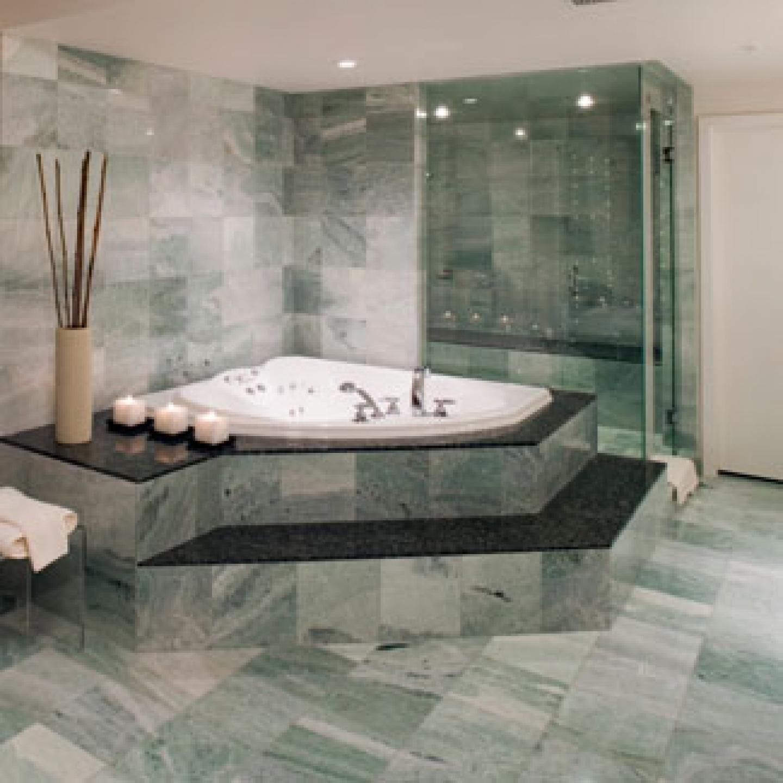 بالصور تصميم حمامات , ديكور حمامات 3361 4