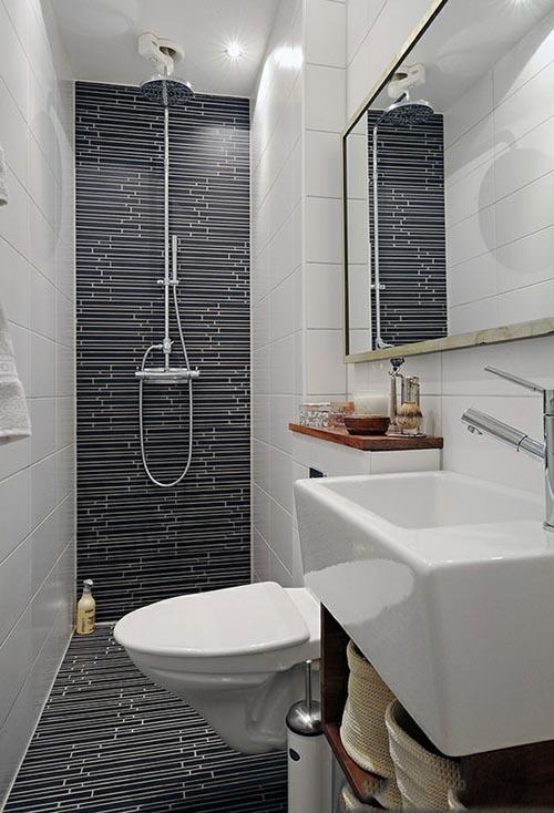 بالصور تصميم حمامات , ديكور حمامات 3361 5