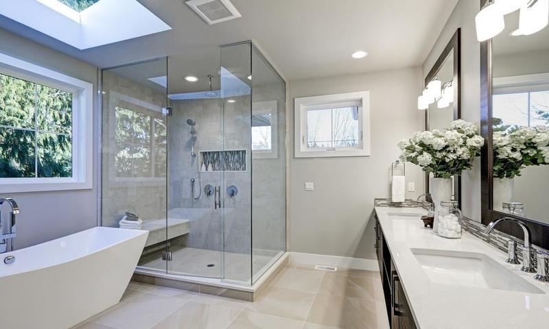بالصور تصميم حمامات , ديكور حمامات 3361 6