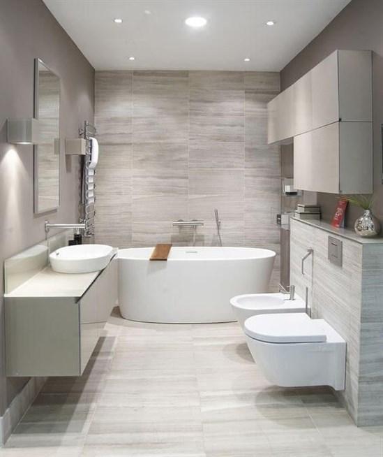 بالصور تصميم حمامات , ديكور حمامات 3361 8