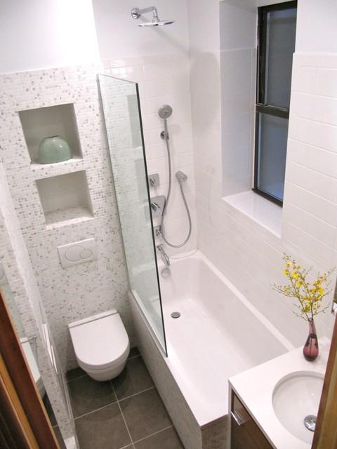 بالصور تصميم حمامات , ديكور حمامات 3361 9