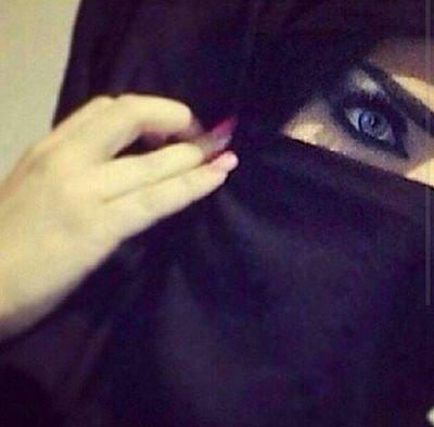 صور بنات الرياض , صور بنات الرياض