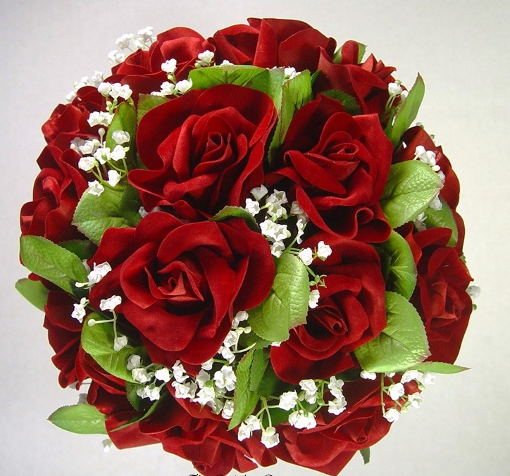 بالصور صور ورود جميلة , صور زهور جميله 3379 9