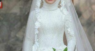 صوره صور عروس , صور عروسه