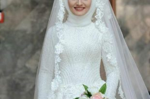 صورة صور عروس , صور عروسه