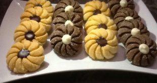 حلويات جزائرية اقتصادية , وصفات جزائريه