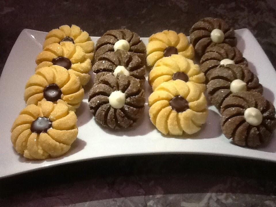 بالصور حلويات جزائرية اقتصادية , وصفات جزائريه 3411