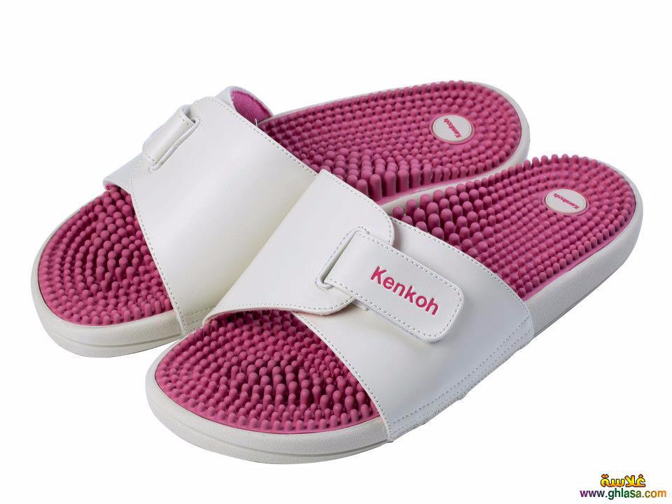 صورة احذية طبية , شوز طبي