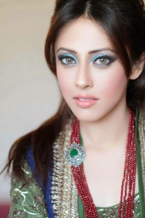 بالصور بنات باكستان , صور بنات باكستان 3442 1