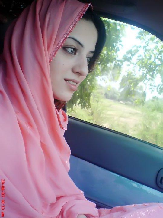 بالصور بنات باكستان , صور بنات باكستان 3442 2