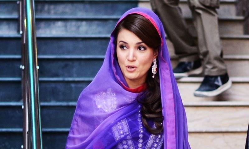بالصور بنات باكستان , صور بنات باكستان 3442 8