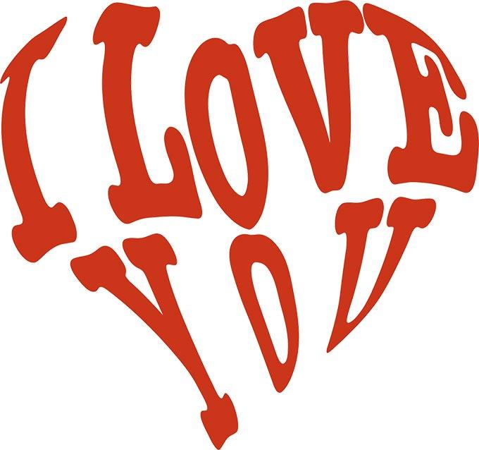 بالصور اجمل رسائل الحب , رسائل حب جميله 3453 7