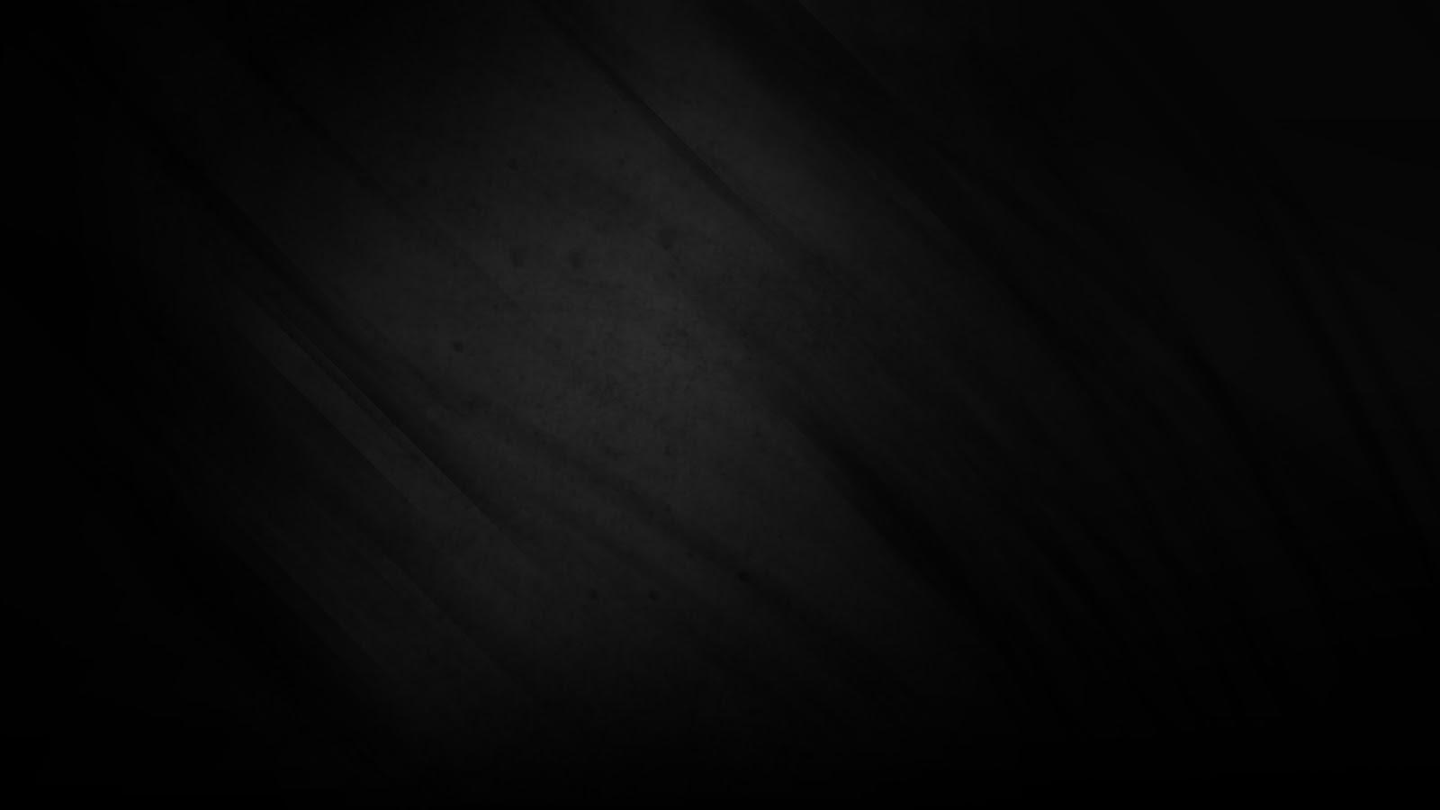 بالصور خلفية سوداء سادة , صور سوداء ساده 3612 4