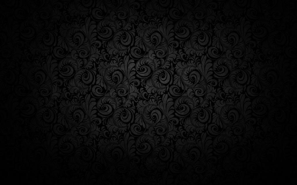 بالصور خلفية سوداء سادة , صور سوداء ساده 3612 7