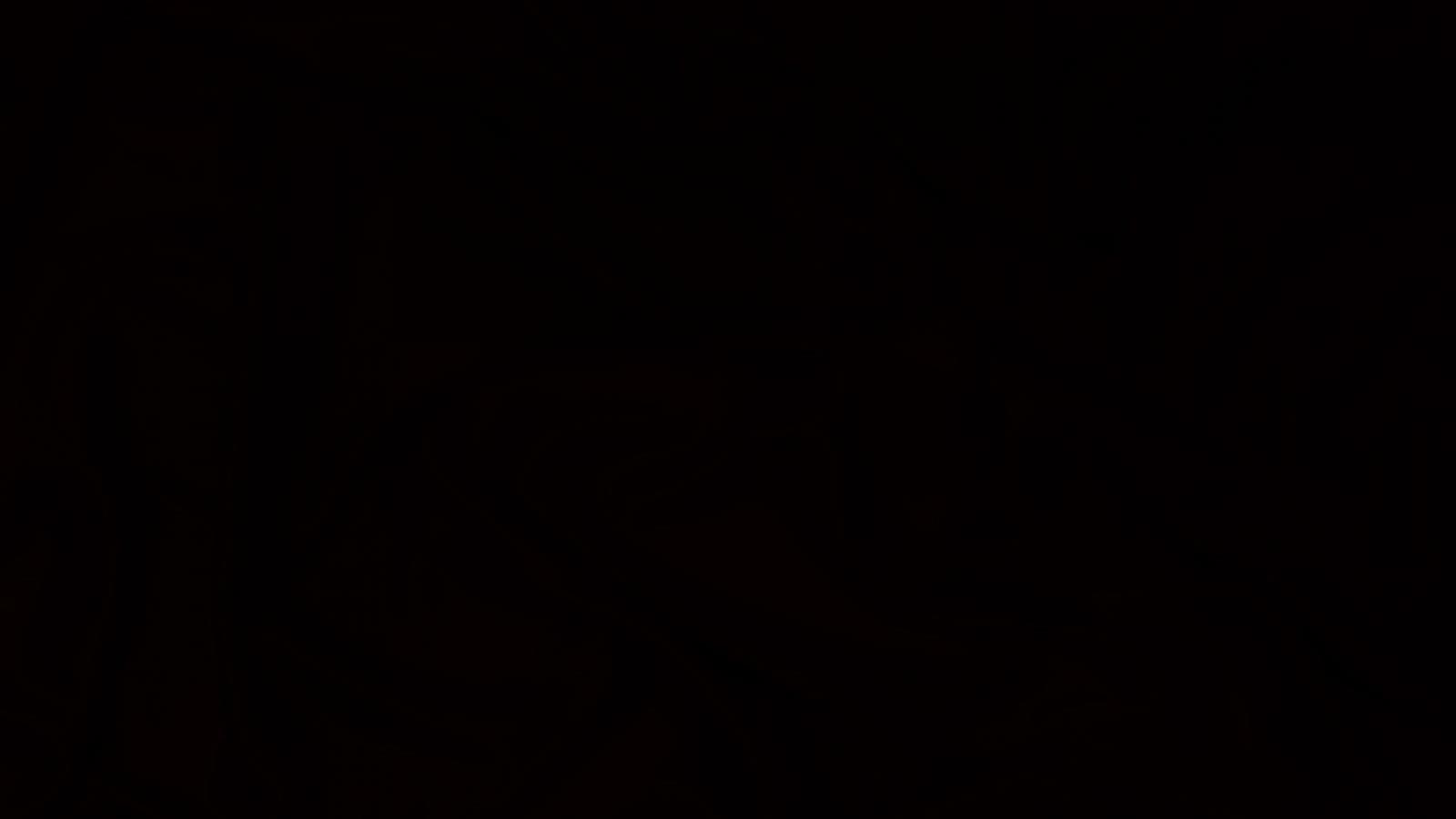 بالصور خلفية سوداء سادة , صور سوداء ساده 3612