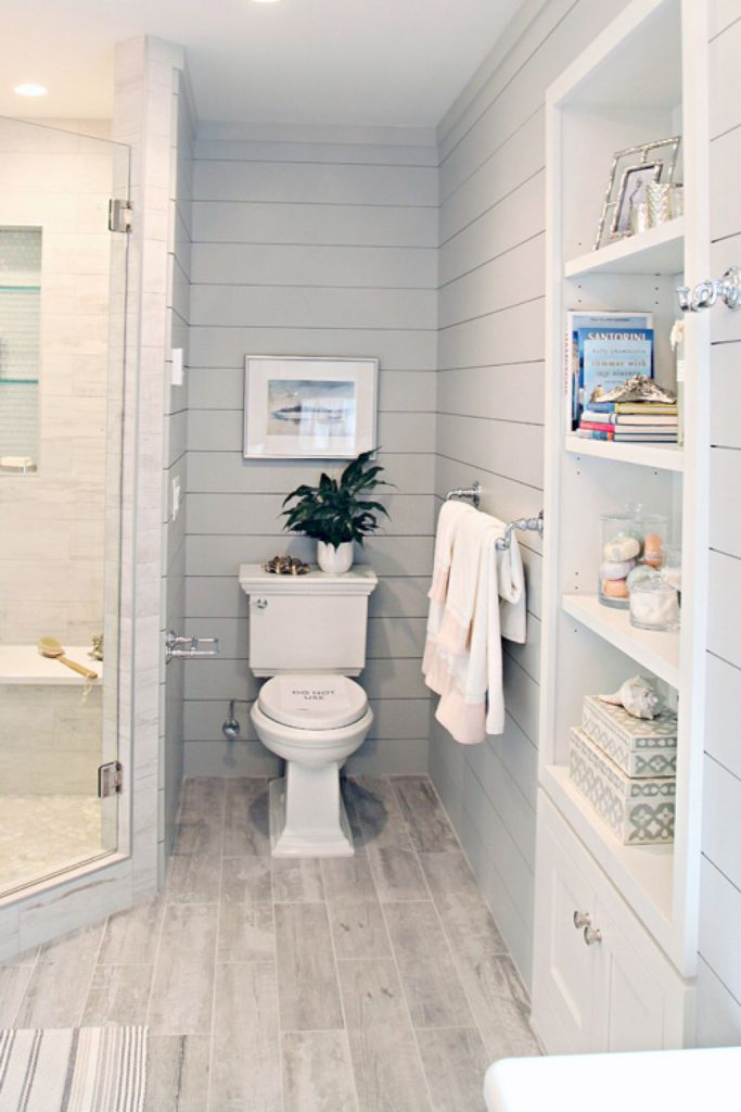 بالصور حمامات 2019 , تصميمات مختلفه للحمامات 3615 2