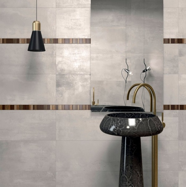بالصور حمامات 2019 , تصميمات مختلفه للحمامات 3615 3
