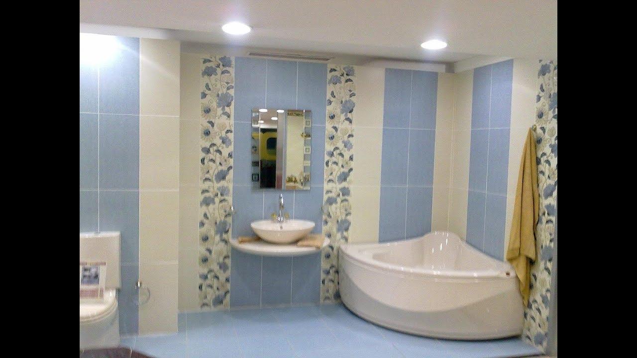 بالصور حمامات 2019 , تصميمات مختلفه للحمامات 3615 7