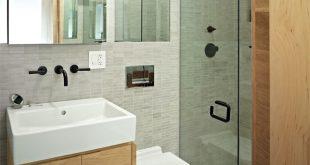 حمامات 2019 , تصميمات مختلفه للحمامات