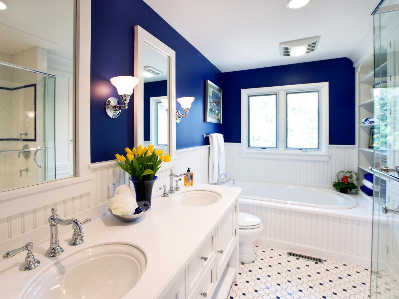 بالصور حمامات 2019 , تصميمات مختلفه للحمامات