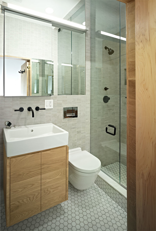 بالصور حمامات 2019 , تصميمات مختلفه للحمامات 3615