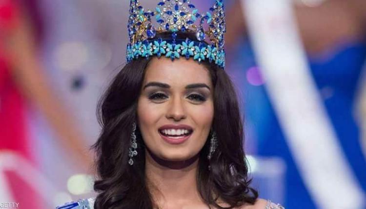 بالصور صور ملكه جمال العالم , صور جميله لملكة جمال العالم 3627 1