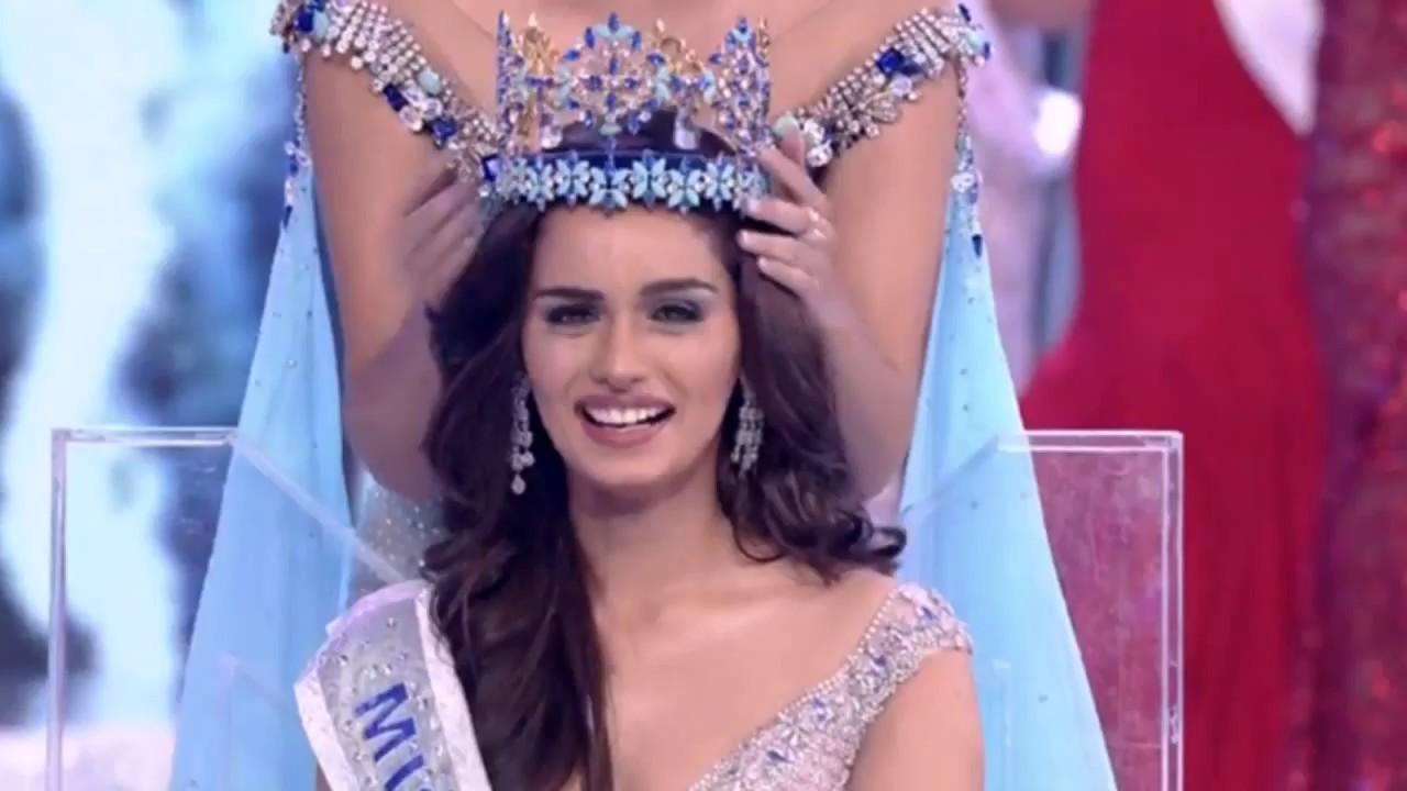 بالصور صور ملكه جمال العالم , صور جميله لملكة جمال العالم 3627 2