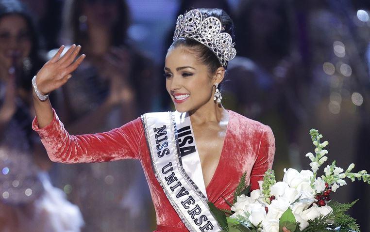 بالصور صور ملكه جمال العالم , صور جميله لملكة جمال العالم 3627 3
