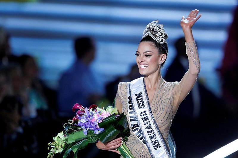 بالصور صور ملكه جمال العالم , صور جميله لملكة جمال العالم 3627 4