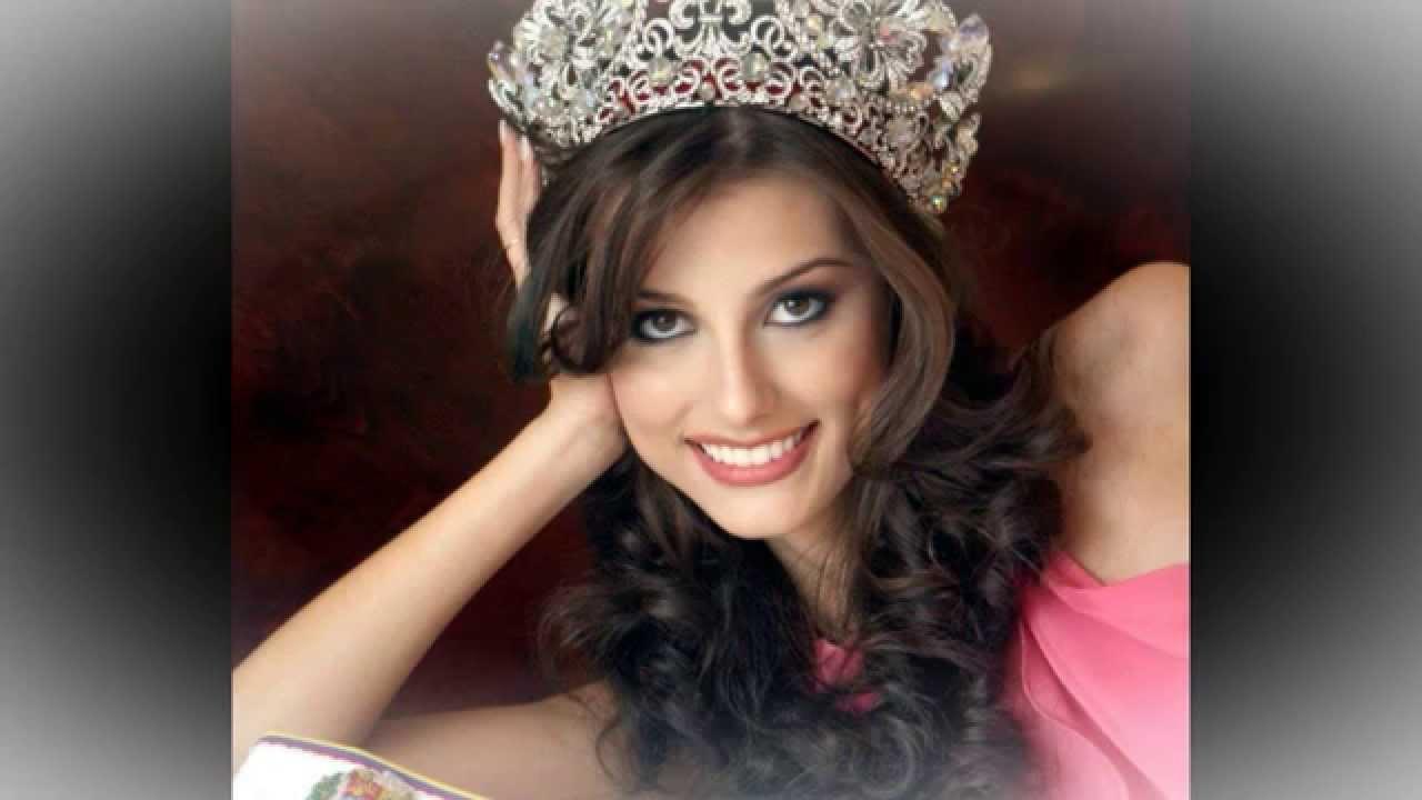 بالصور صور ملكه جمال العالم , صور جميله لملكة جمال العالم 3627 5