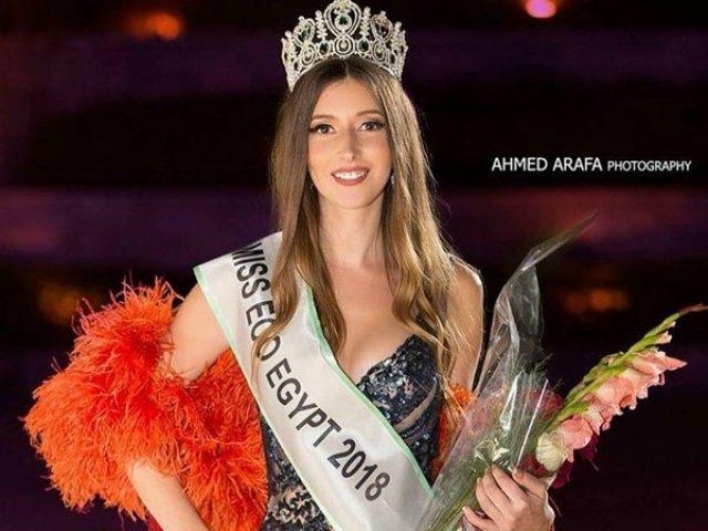 بالصور صور ملكه جمال العالم , صور جميله لملكة جمال العالم 3627 6