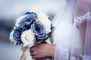 صورة خلفيات عروس , خلفية عروسه