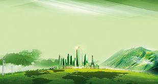 بالصور خلفية خضراء , اجمل صور الخلفيات الخضراء 4251 9 310x165