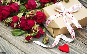 صور زهور الحب , الزهور احلى الهدايا