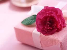 بالصور زهور الحب , الزهور احلى الهدايا 5728