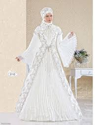بالصور فساتين اعراس للحوامل , فساتين انيقة على الموضة 5733 3